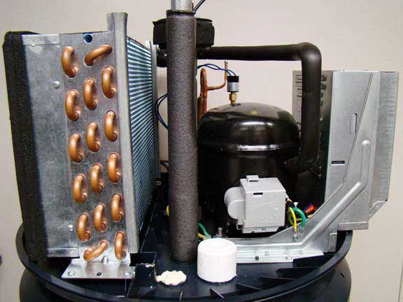 Ge Electric Hot Water Heater | Ge Hybrid Water Heater Wiring Diagram |  | Best Water Heater