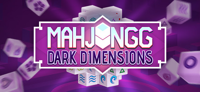 Jetztspielen Mahjong