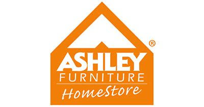 ashley furniture return policy works
