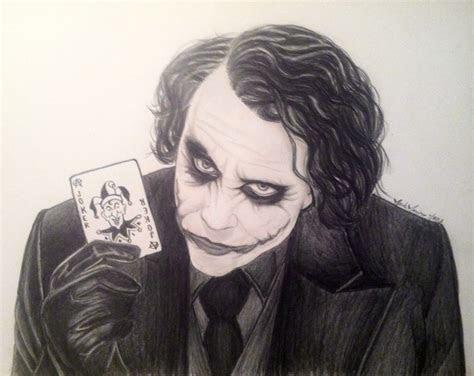 joker drawing art pinterest drawings  jokers