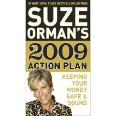 2009 action plan