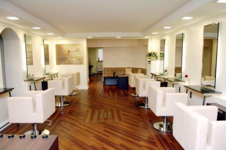 Hairwebde Starfriseure Mahnaz Hagen Hair Beauty Galerie