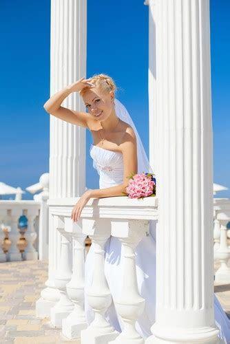 GMA: Bride Kate Owens Plans Wedding 10 Years Before