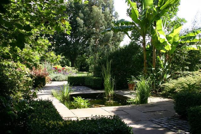 File:Ness Botanic Gardens, Wirral - geograph.org.uk - 290775.jpg