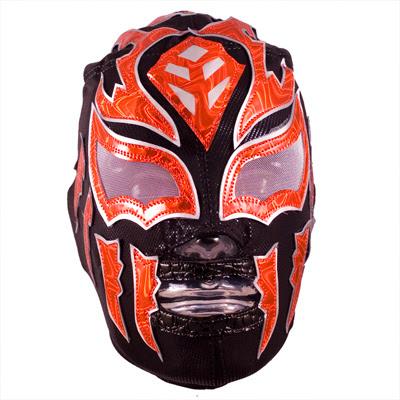 http://www.maskedwrestlers.com/Files/16323/Img/09/LaSombra_Pro_RougeNoir_solo.jpg