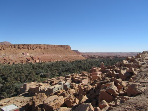 sahara, sa mạc, muối, ốc đảo, lạc đà