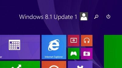 windows-8.1-update1