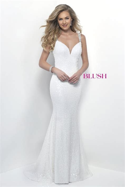 1000  ideas about White Sequin Dress on Pinterest