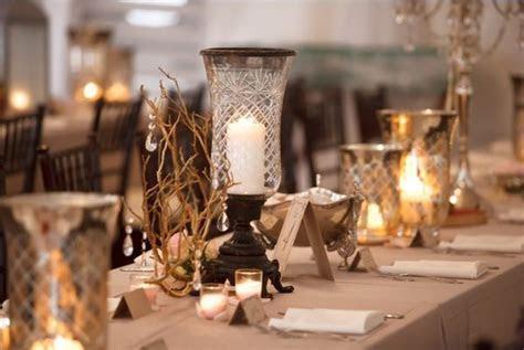 For Modern Brides: 25 Fabulous Wedding Centerpieces
