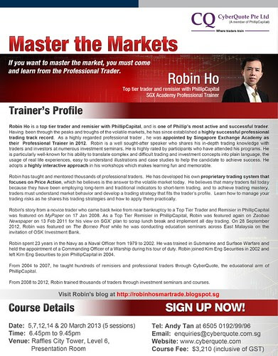 master-the-market-course-outline-cyberquote-1