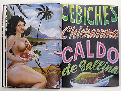 publicidad_peru_8