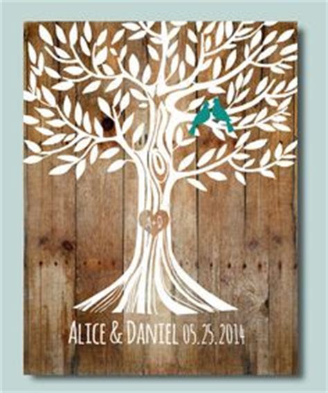 Trees, Initials and Paper trees on Pinterest