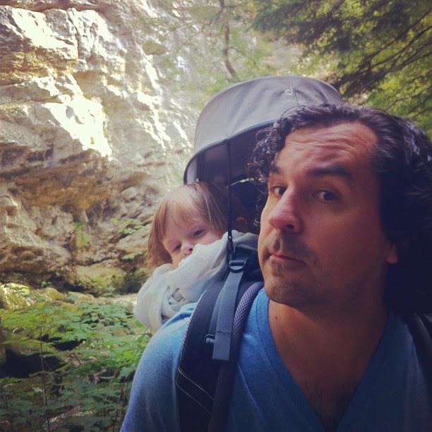 sunday hike with vee (18août).