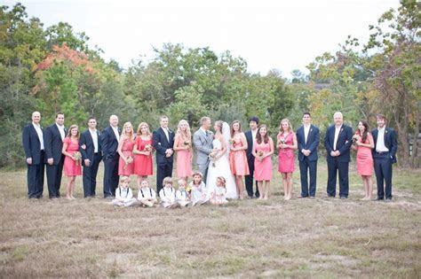 wedding photography  the thomas?    Kelly Hornberger
