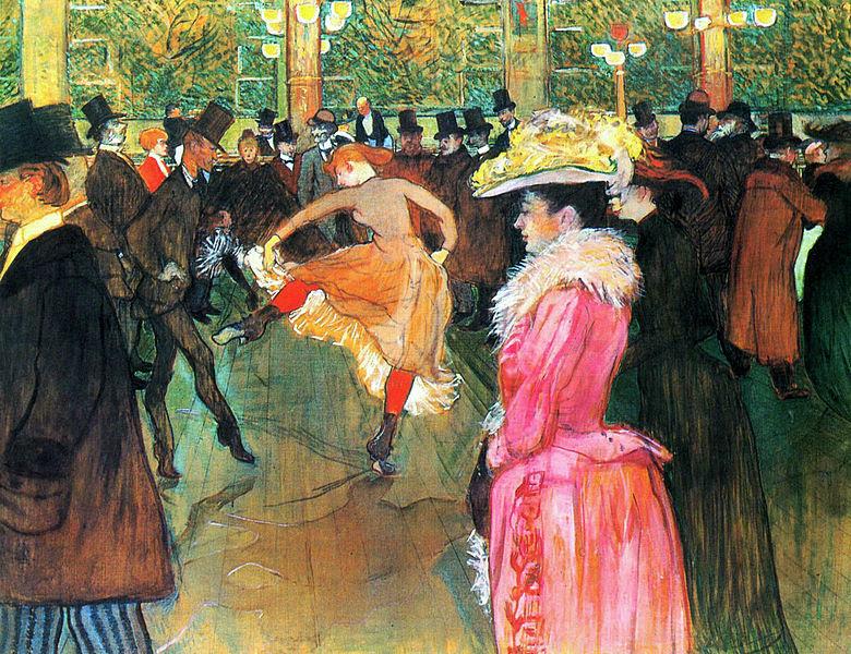 File:Henri de Toulouse-Lautrec 005.jpg