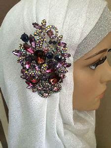 Hijab Finds Its Way To The Top of a Wedding Cake   HijabiWorld