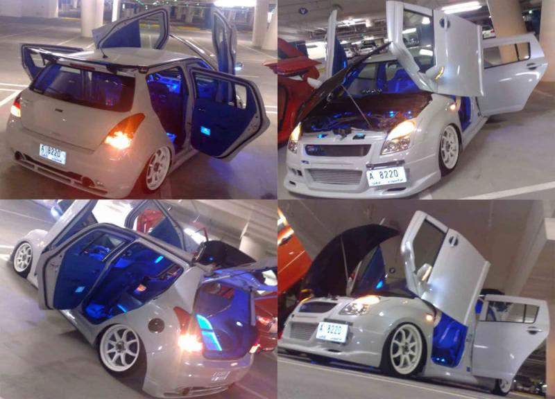DELTA PLUS Auto Accessories Dubai  Car Accessories  Car Parts Dubai  Car Interior Accessories