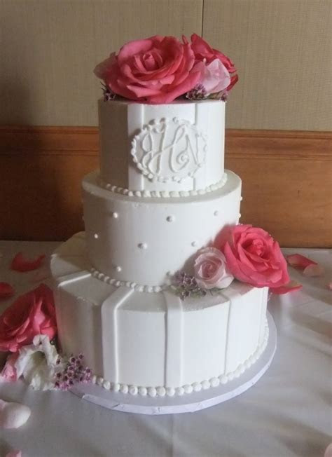 When you purchase Costco bakery wedding cakes takes after