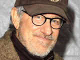 Spielberg honoured with soundtrack award