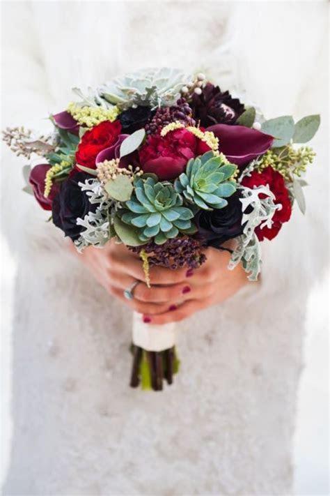 Best 25  January wedding ideas on Pinterest   Winter