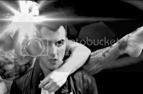 Matthew Duffy - Better Than Dancing photo DuffyDance002_zps38a6ea11.jpg