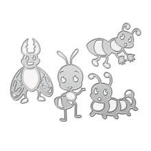 Bee Template Yorumlar Online Alışveriş Bee Template Yorumlar