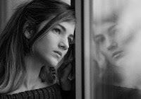 Imagenes De Amor Tristes Sin Frases Archivos Fotos De Amor