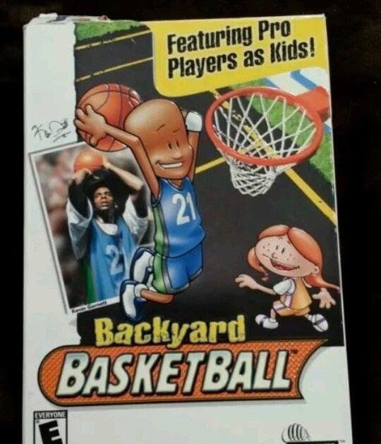 How To Get Backyard Baseball On Mac - BACKYARD HOME