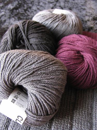 yarn0908 026