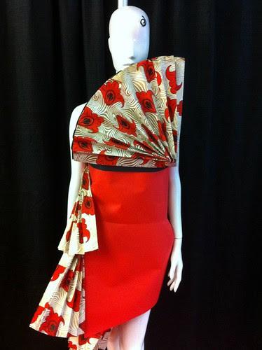 vivid-wrap-fashion