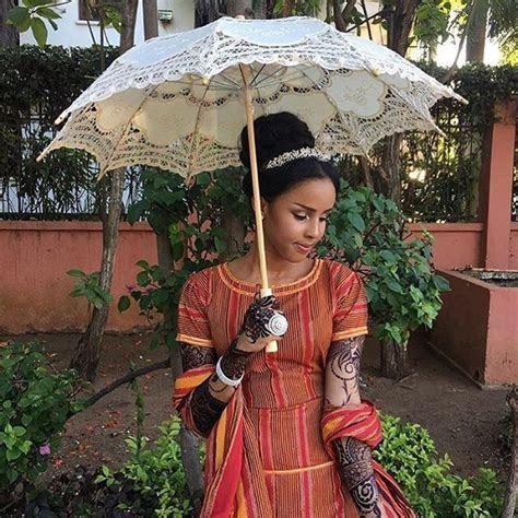 impressive dress by somali traditional cloth .they wear