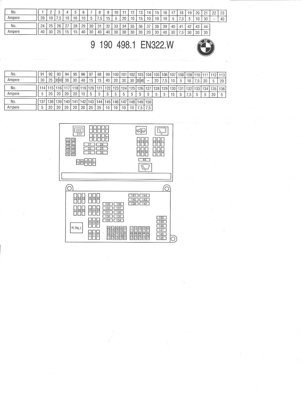 Diagram 2005 Bmw X3 Fuse Diagram Full Version Hd Quality Fuse Diagram Lori Diagram Editions Delpierre Fr