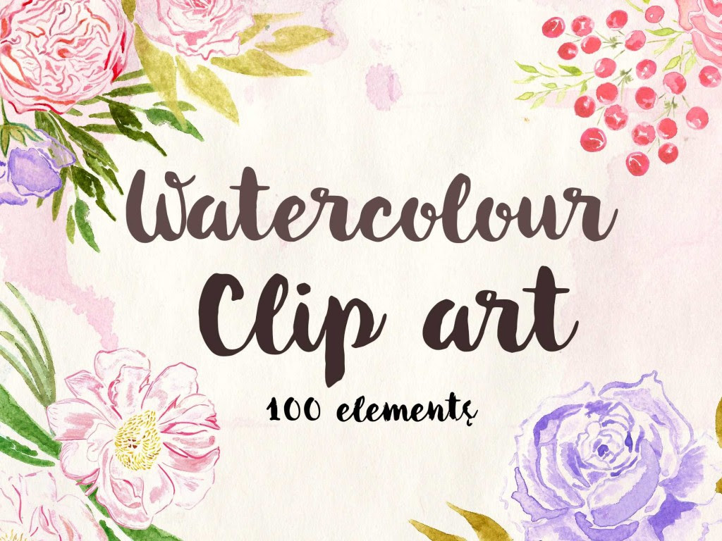 watercolor, acuarela, png, descargar, imagenes, gratis, freebies,
