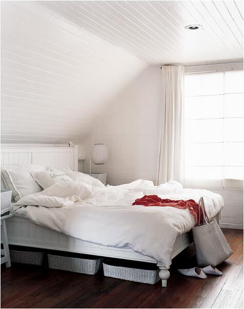 melanie acevedo bedroom photography