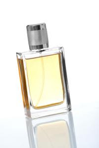cheap purfume in Cyprus