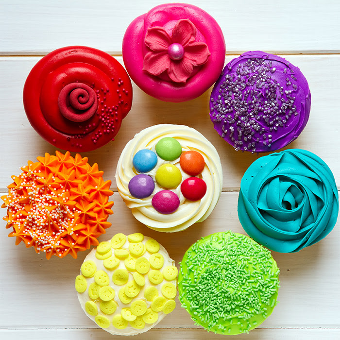 Amazon.com: Bakeware: Home & Kitchen: Candy Making Supplies ...