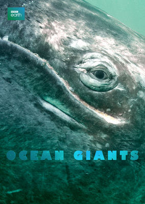 Ocean Giants - Season 1
