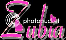 www.CuteeGroup.TK