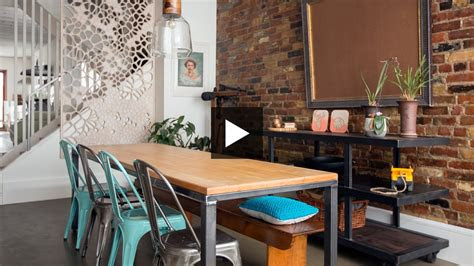 interior design small house reno  cool vintage finds