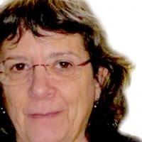 Alda Sousa