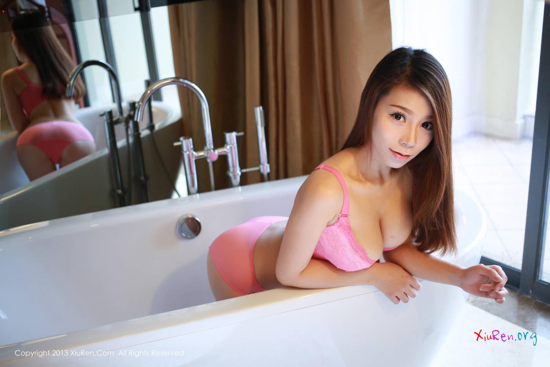 phimvu blog-XiuRen-N00058-vetiver-0005.jpg