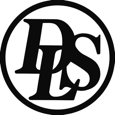 dls logo logo brands   hd