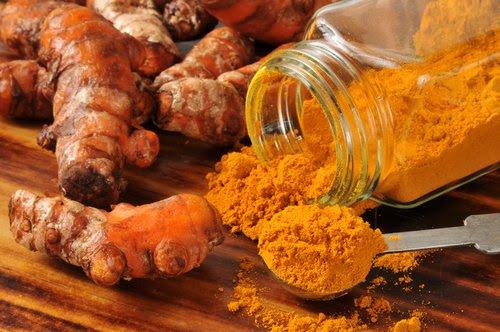 Resultado de imagen para alimentos que limpian las arterias de forma natural