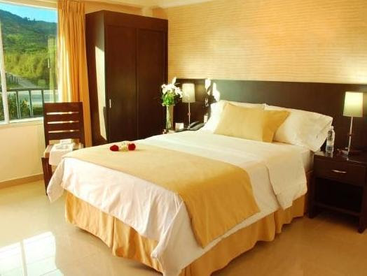 Price Hotel Tangara