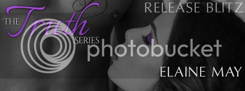 photo Truth-Series-Release_zpsvjtbelf9.jpg