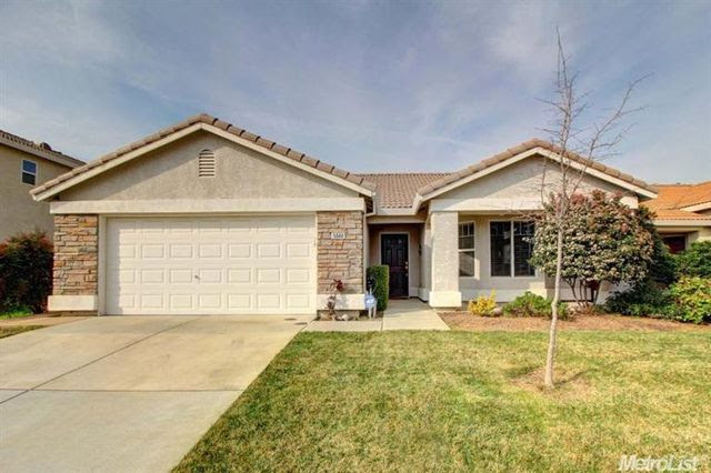 9844 Lucca Way, Elk Grove, CA 95757  Home For Sale and Real Estate Listing  realtor.com®