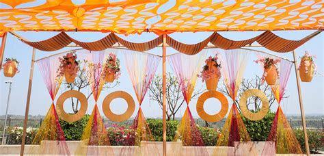 FNP Weddings  Wedding Planners   Wedding Decorators