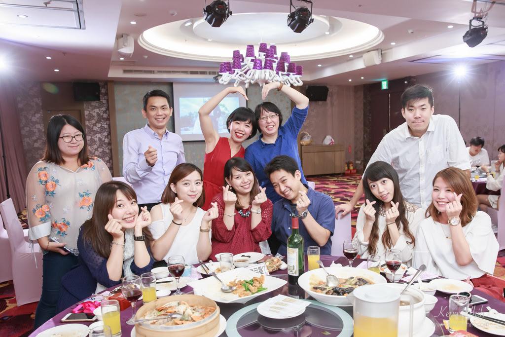 台北婚攝推薦-蘆洲晶贊-208