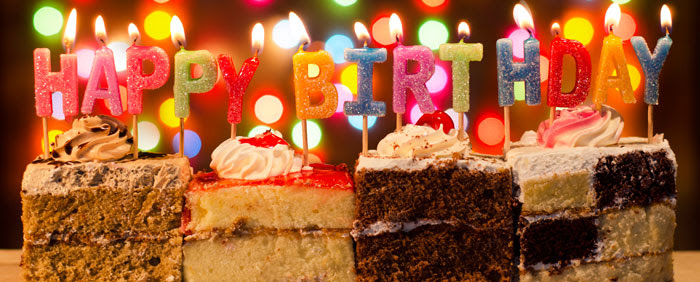 Birthday Parties Homewood Flossmoor Park District