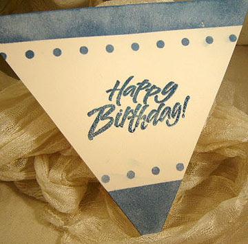 Birthday Cards 60th Birthday Card Ideas Making Birthday Cards